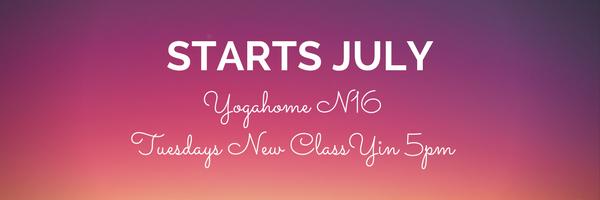 Yogahome N16 Tuesdays Yin 5pm.png