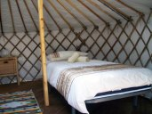 inside-a-yurt