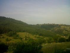 slovakia2 2012