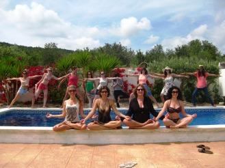 Spain_Yoga