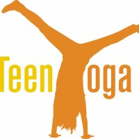 Yoga and Mindfulness for Young People