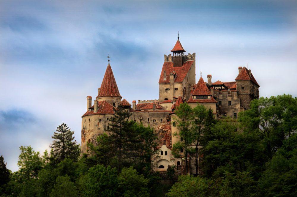 castelul_bran2-1024x679