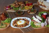 satulprunilor_pietrositadambovita_restaurant_02