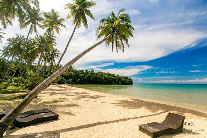11_m_sai-daeng-beach